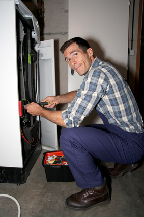Gas Boiler Cleanings