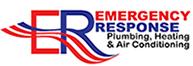 Boiler_Replacement_Rhode_Island_