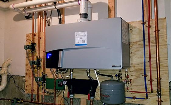 Plumbers in RI | ER Plumbing, Heating and AC | Plumbers in Rhode Island